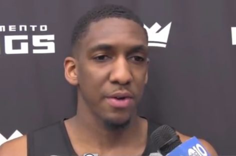 NBA: Langston Galloway z nowym kontraktem