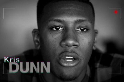 NBA: Dunn znalazł dla siebie miejsce