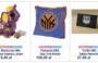 Pomysły na prezenty dla koszykarzy w sklepie Basketo