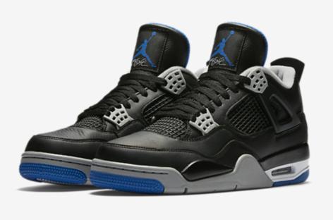 Jordany Retro za połowę ceny! Wyjątkowa oferta w oficjalnym sklepie Nike!
