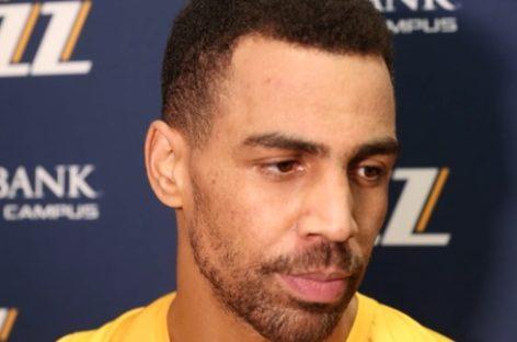 NBA: Jazz tracą kolejnego gracza