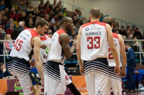 """""""Mam nadzieję, że koszykówka wróci do Słupska"""" – byli gracze Czarnych wspominają i komentują pobyt w Słupsku"""