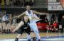 EBL: AZS Koszalin pożegnał dwóch graczy