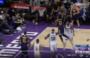 NBA: Donovan Mitchell – fenomenalny Rookie z Utah Jazz!