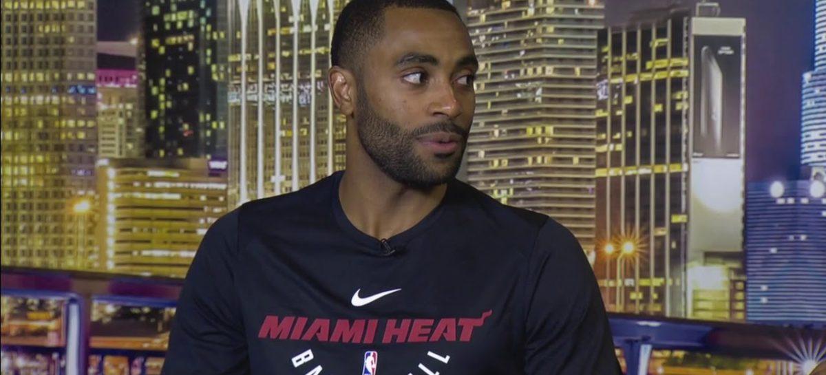 Wyniki NBA: Game-winner Ellingtona, kolejne problemy OKC?