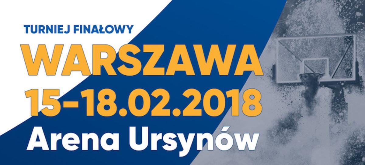 Puchar Polski: Poznaliśmy pary ćwierćfinałowe