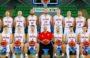 Reprezentacja Polski: Analizujemy grę Polaków w fazie grupowej Ligi Mistrzów