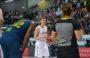 Karol Gruszecki: Zrobiliśmy pierwszy krok