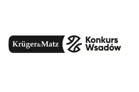 Znamy pierwszych uczestników Krüger&Matz Konkursu Wsadów