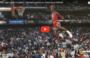 Historia NBA: 30 lat temu Michael Jordan wygrał słynny Konkurs Wsadów