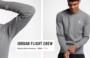 Wybraliśmy 8 najlepszych produktów z wyprzedaży w oficjalnym sklepie Nike