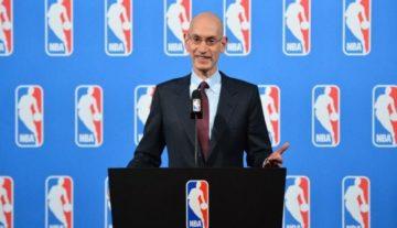 NBA: Liga zmieni format play-offów? Byłaby rewolucja