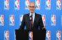 NBA: Liga bezlitosna wobec właściciela Mavs