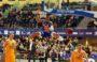 PP: Stelmet Enea BC ogrywa Anwil i zagra w finale