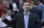 NBA: Boston Celtics muszą reagować