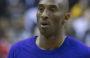 Kobe: Lakers potrzebują wyjątkowego talentu