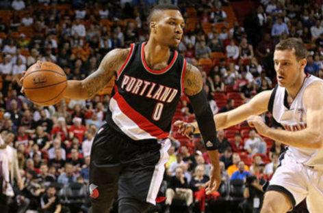 Wyniki NBA: 50 punktów Duranta to za mało. Triple-double Simmonsa, Paytona i Westbrooka