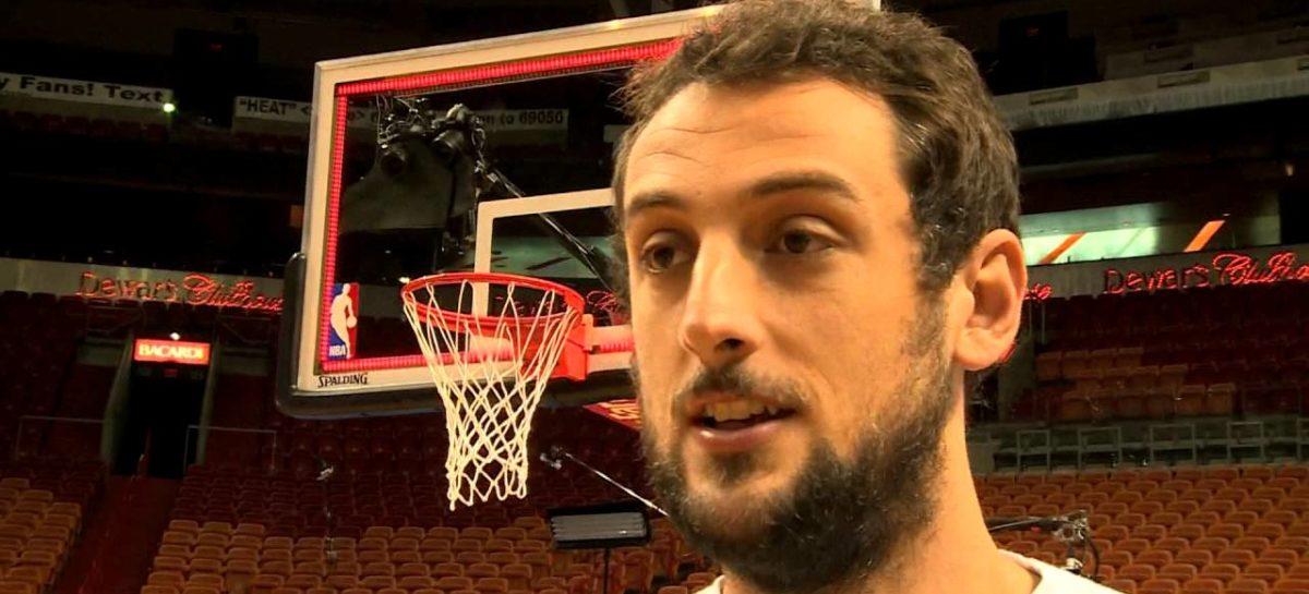 NBA: Strzelec trafi wkrótce na rynek