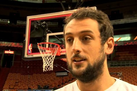 NBA: Sixers wzmocnili obwód