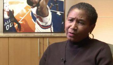 NBA: Nowy program zadba o zdrowie psychiczne zawodników