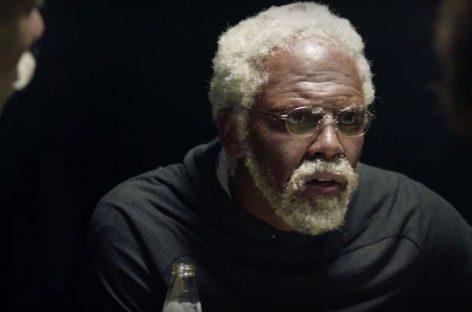 NBA: Uncle Drew na dużym ekranie