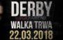 EBL: Derby Trójmiasta w czwartek w Polsacie Sport