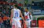 EBL: Ivan Almeida zabawił się w Ostrowie – Anwil znowu wygrywa