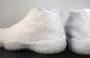 Test butów: Jordan Future na co dzień