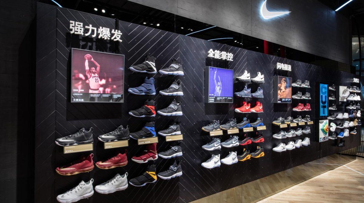 Wiosna w Nike! Ruszyła nowa wyprzedaż w oficjalnym sklepie Nike