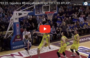Video: TOP10 Energa Basket Ligi numer 22