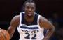NBA: Wiggins niezadowolony ze swojej roli?