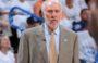 NBA: Spurs nadal czerpią z tego radość