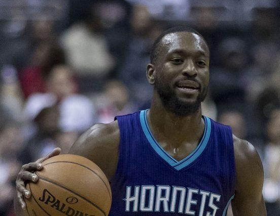 Wyniki NBA: Hornets z szóstą najwyższą wygraną w historii! Dogrywka w Houston