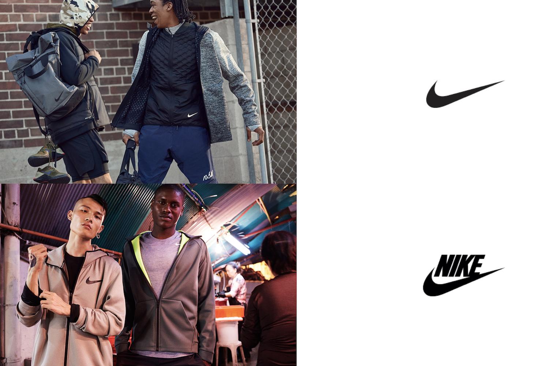 gorąca sprzedaż online autoryzowana strona niezawodna jakość Tylko dzisiaj! Duże rabaty na produkty Nike! | PROBASKET