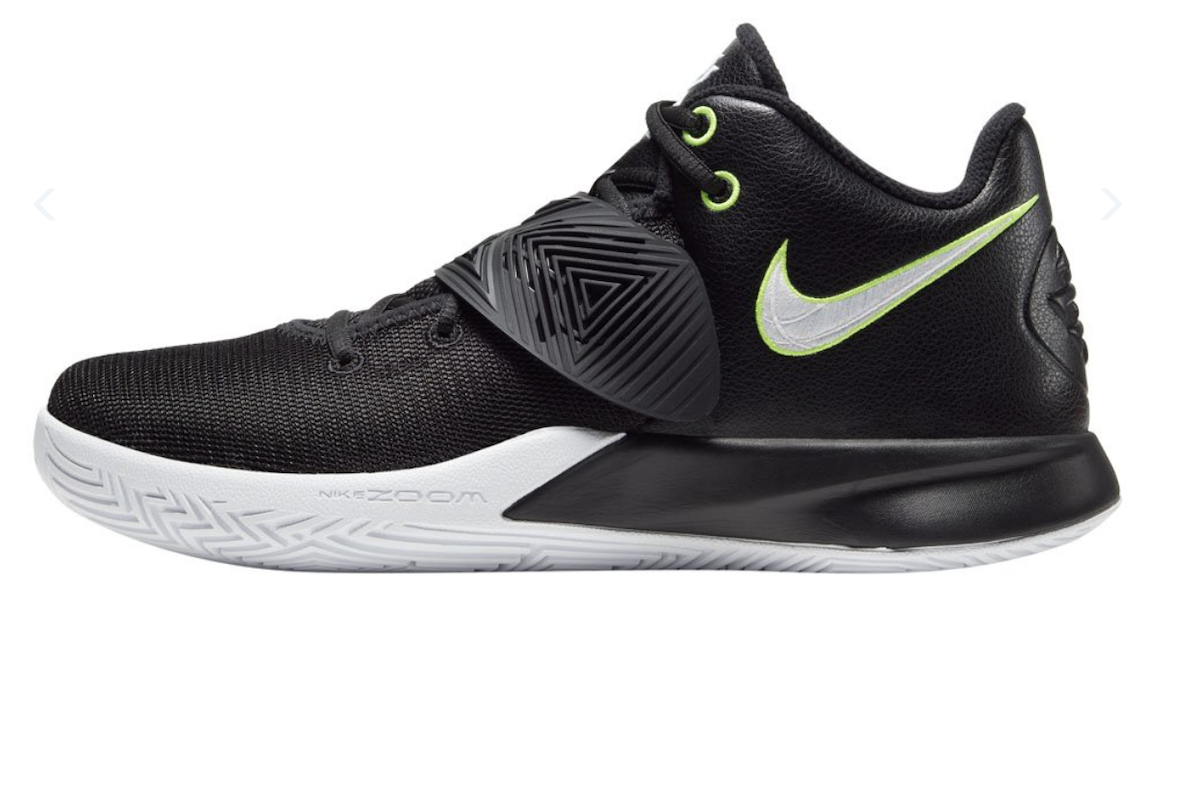 Nike model Kyrie Irving za 240zł! | PROBASKET