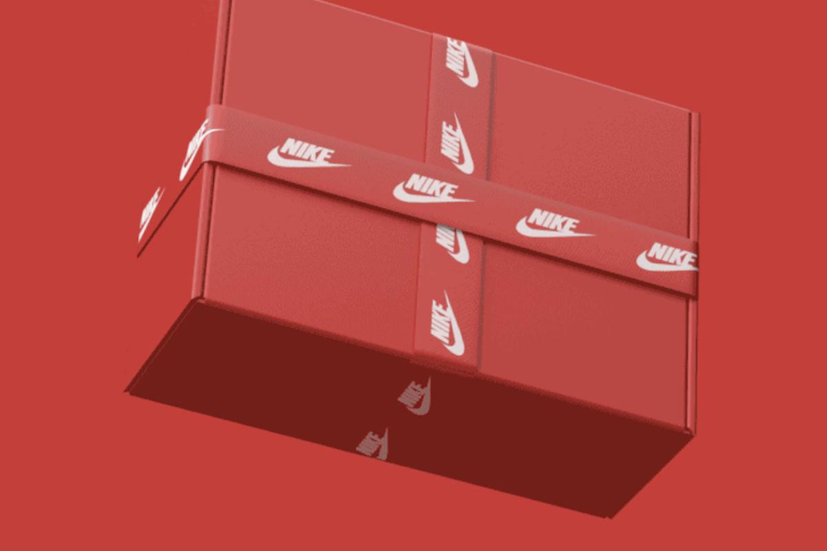 Promocja w oficjalnym sklepie Nike! | PROBASKET
