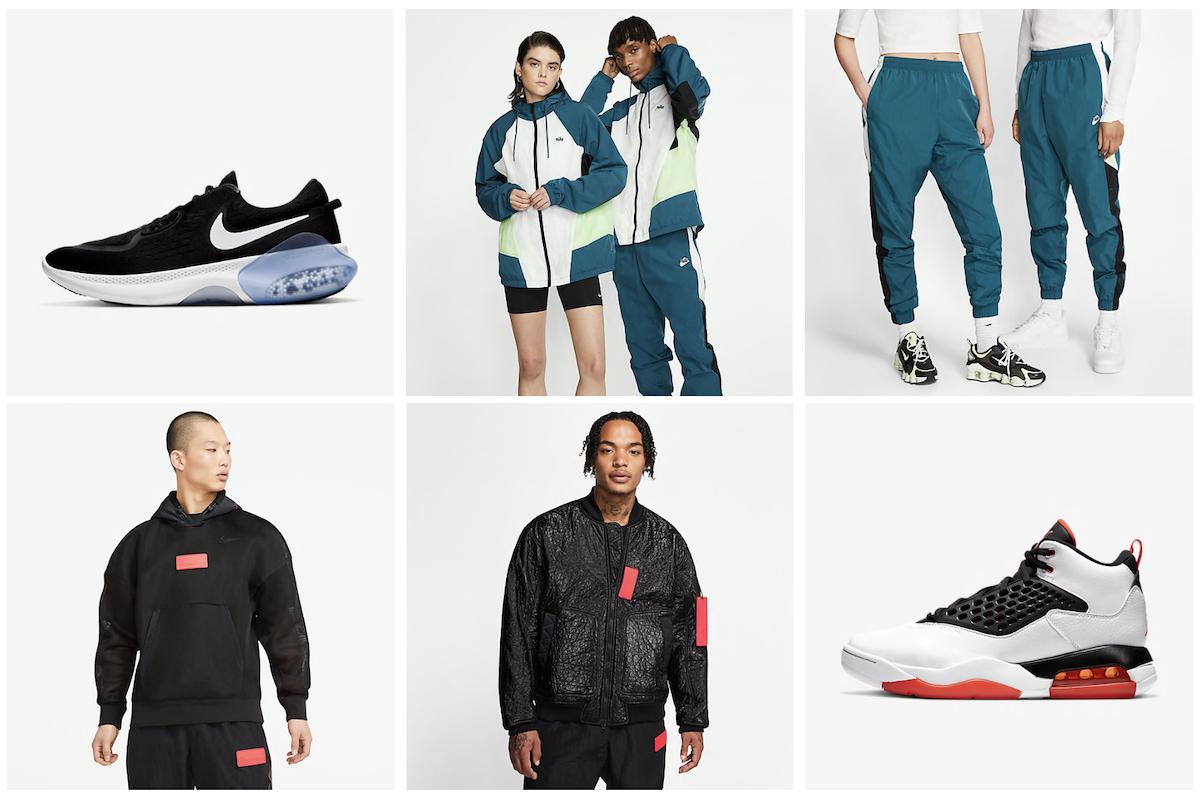 كينت خيار سالف Promocje Nike Buty Sjvbca Org